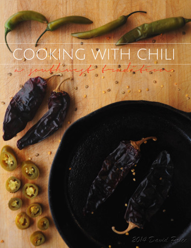 2013-P52-Week-51-Cooking-With-Chili-(1800)