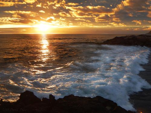DSCN0280A-Sunset-Waves