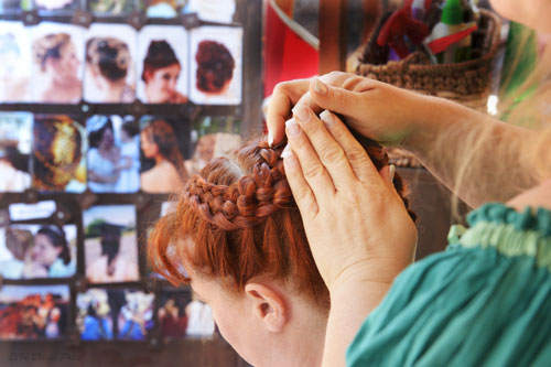 DSC_0223A-Brenda's-Hands