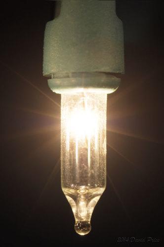 DSC_0522A-Macro-Christmas-Light