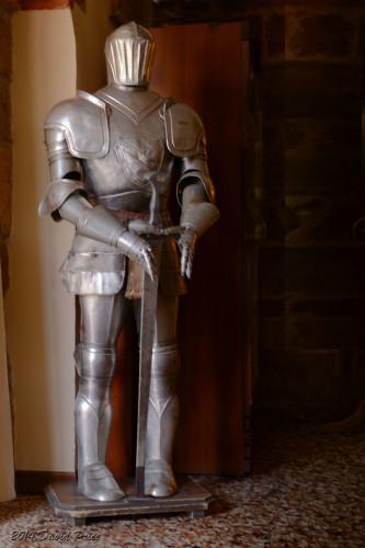DSC_1117A-Marostica-Knight's-Armor-(1800)