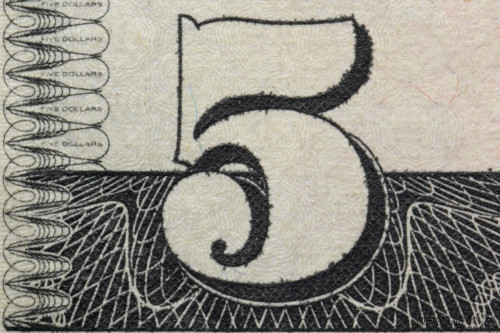 DSC_1761A-The-Five-On-A-Five-Dollar-Bill
