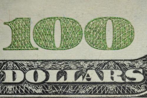DSC_1770A-The-Glittery-100-Hundred