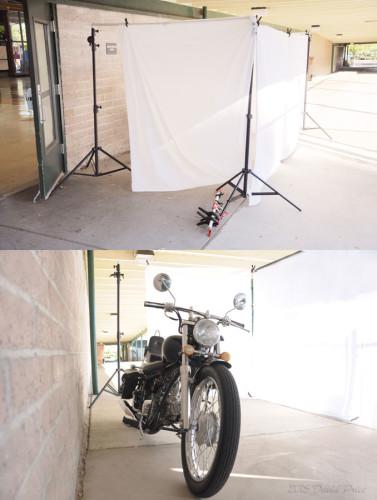 DSC_2092A-Motorcycle-Natural-Light-Setup