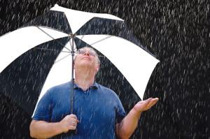 DSC_4706A-Fun-In-The-Rain