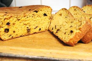 DSC_7495-Bread-With-Chili