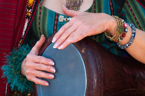 DSC_8776A-Marion's-Hands-Playing-Drum