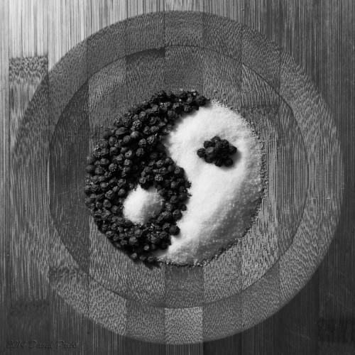 DSC_9014BW-Salt-And-Pepper-Yin-Yang