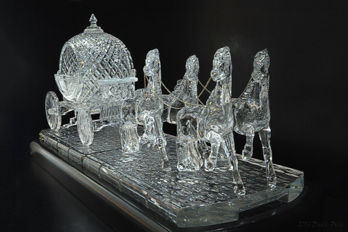 DSC_9606A-Cinderella-Coach-With-Horses-At-Waterford-Crystal