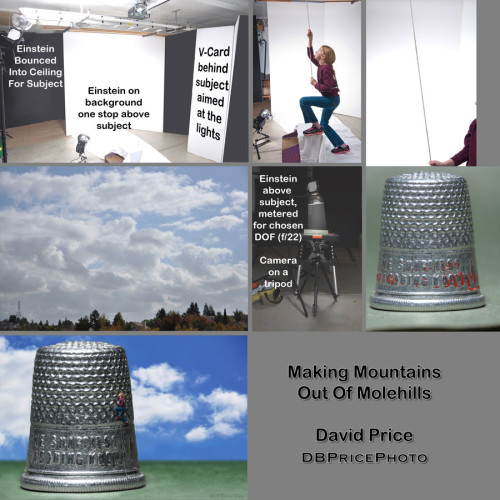 Mountains-Out-Of-Molehills-COMPOSITE-SETUP-PARTS